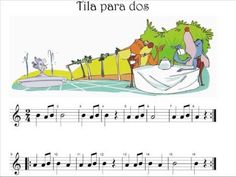 YouTube Maila, Music Lessons, Youtube, Musicals, Flute, Early Education, Activities, Music Class, Sheet Music