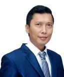 Bakal Calon DPR RI Jabar II 2019-2024