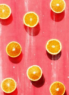 fruit 5 Art Print #dope #paining #art