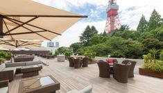テラス 都内 - Google 検索 Outdoor Sofa, Outdoor Furniture, Outdoor Decor, Sun Lounger, Restaurant, Patio, Home Decor, Japan, Drink