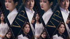 VIP Sung Joon, Korean Drama Movies, Drama Korea, Kdrama, Vip, Movie Posters, Korean Dramas, Film Poster, Popcorn Posters