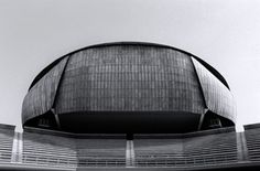 The 25 Greatest Architectural Photographers Right Now Architectural Photographers, Interior Photography, Auditorium, Outdoor Furniture, Outdoor Decor, Interior Architecture, Rome, Behance, Design