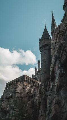Harry Potter Anime, Harry Potter Hogwarts, Harry Potter World, Harry Potter Background, Harry Potter Pictures, Harry Potter Wallpaper, Universal Studios, Fantastic Beasts, Slytherin