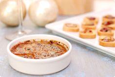 """El foie es una delicatessen de la gastronomía, en los grandes restaurantes usan el """"higado graso"""" de pato para muchísimas preparaciones. Hoy lo hacemos en casa."""