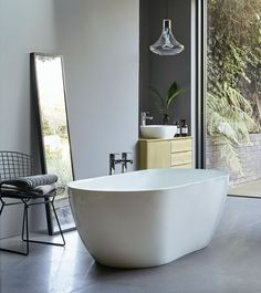 Clearwater_Formoso_Grande.jpg800 x 1690 x 570 £1995 http://www.clearwaterbaths.com/Products/ProductDetail?prodId=96001&name=Formoso%20Grande