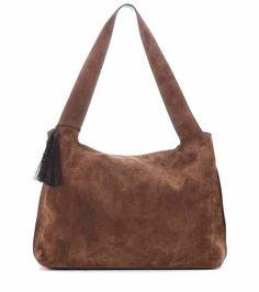 9c39b429031 Good looking transition bag. Tory Burch Tassel Cube Satchel ...