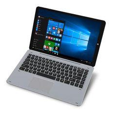 Планшет Chuwi Hi13 4+64 ГБ 13.5 дюймов с Windows 10  — 1260092.19 руб. —  <p>Планшет Chuwi Hi13 4+64 ГБ 13.5 дюймов с Windows 10</p>