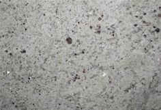 Kashmir White Granite Kashmir White Granite, Granite Stone, Design