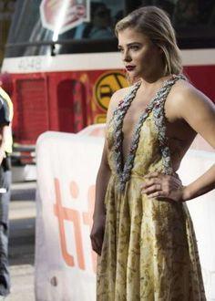 Chloe Moretz: Brain On Fire Premiere at 2016 TIFF -14