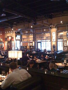 BJ's Brewhouse and Restaurant