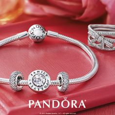 What mom wants most. We've got Celebrate her love with For a mother like no other. the right gifts for Mother's Day.