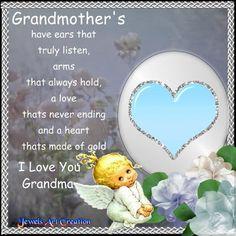 Jewels Art Creation is my original artwork both funny and inspirational. Grandmothers Love, Grandmother Gifts, Grandma And Grandpa, Mom And Dad, Love My Kids, Love Mom, Legos, Nautical Room Decor, Grandchildren