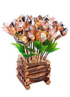 Gauteng Central Flower & Gift Delivery for all occasions. Get Well Soon Flowers, Delivery, Gifts, Baby Dolls, Flowers, Presents, Favors, Gift