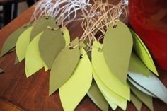 baby shower wishing tree - Google Search