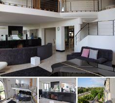 Paris - Avenue Foch - Splendid duplex apartment - Rent