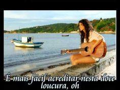 ▶ ♫ Paula Fernandes - Angel | Com Legenda - YouTube