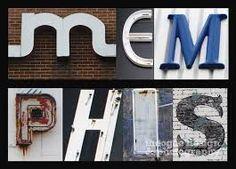 urban typography - Google Search