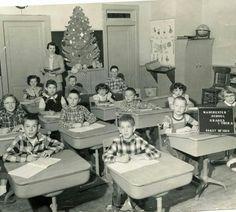 Sparta, MI one room schoolhouse Sparta Michigan, School Days, Old School, Mi One, Body By Vi, School Classroom, Where The Heart Is, Good Old, Grandparents