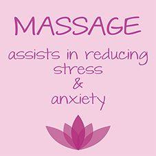 massage stroudsburg pa