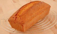 Grundrezept Rührteig für die Kastenform  Rührteig: 250 g weiche Margarine oder Butter 150 g Zucker 1 Pck. Dr. Oetker Vanillin-Zucker 1 Pr. Salz 4 Eier (Größe M) 300 g Weizenmehl 4 gestr. TL Dr. Oetker Original Backin 2 EL Milch