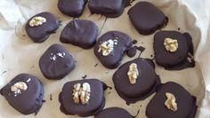 ΤΙ ΜΑΓΕΙΡΕΥΟΥΜΕ ΣΗΜΕΡΑ?Μαρία Κυριμλίδου: Καριοκες σπέσιαλ. . Greek Recipes, Biscuits, Recipies, Muffin, Food And Drink, Pudding, Baby Shower, Sweets, Cookies