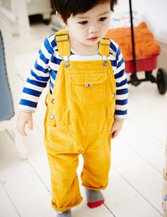 I've spotted this @BodenClothing Chunky Cord Dungarees
