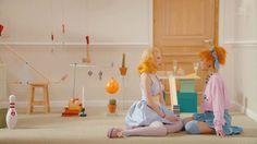 [Honest Reviews] Red Velvet – Russian Roulette - KBEAT