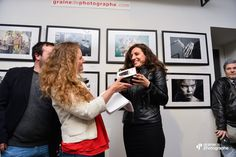 Vernissage concours Talents grainedephotographe.com 2017 : Magda Lates
