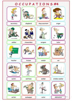 Irregular Verbs Picture Dictionary - English ESL Worksheets for distance learning and physical classrooms English Adjectives, English Verbs, English Grammar, Teaching English, Grammar Book, Grammar And Vocabulary, English Vocabulary, Learn English Words, English Study
