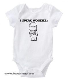 Baby boy girl Princess Mononoke Tree Spirit Kodama anime VEST,BABYGROW,Bodysuit