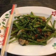 本場で食べたい!バンコクグルメ10選 Green Beans, Thailand, Vegetables, Food, Vegetable Recipes, Eten, Veggie Food, Meals, Veggies