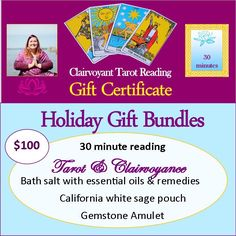 Holiday Gift Bundle - 30 Minute Readinghttps://www.pinterest.com/catharine33/