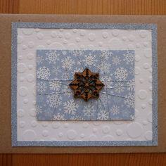 Dárková obálka vánoční sněhová Frame, Home Decor, Picture Frame, Decoration Home, Room Decor, Frames, Home Interior Design, Home Decoration, Interior Design