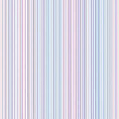 Wells Lavender Candy Stripe SRC95571 wallpaper. Create a style in your home that will leave any house guess happy, shop now and save big on these wonderful colors. This pattern is priced per single ro
