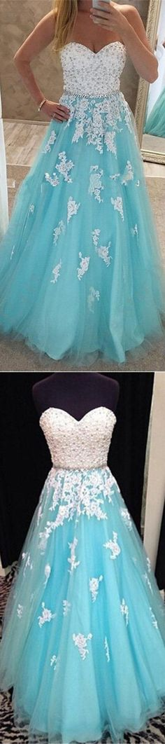 Prom Dresses,Prom Dresses For Teens,Strapless Prom Dresses,Prom Dress,Cute Dresses,Princess Dress,Beading Prom Dress,Handmade Prom Gowns,Lace Prom Dresses,Beading Prom Dresses,Long Prom Dresses,Evening Dresses,Evening Gowns,Party Dresses,Elegant Prom Dresses,Modest Prom Dresses,Disney Dresses