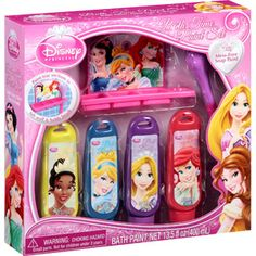 Baby Girl Toys, Toys For Girls, Kids Toys, Baby Dolls, Makeup Kit For Kids, Disney Princess Dolls, Baby Doll Accessories, Accessoires Iphone, Cute Baby Videos