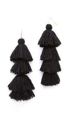 https://www.shopbop.com/solid-tassel-earrings-misa/vp/v=1/1530312142.htm?currencyCode=GBP https://es.pinterest.com/iolandapujol/pins/ ☆ insta: @ iola_pujol / @iolastyle
