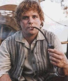 A page for describing Characters: Middle-Earth Film. Many characters in Peter Jackson's The Lord of the Rings and The Hobbit film trilogies diverge, to one … The Middle, Middle Earth, Narnia, La Saga Harry Potter, Samwise Gamgee, O Hobbit, Hobbit Hole, Into The West, Jackson