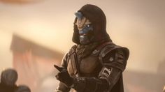 Destiny 2 Release Date Announced Confirmed for PC - IGN News Destiny 2 will be released on September 8. The sequel is coming to PS4 Xbox One and PC. March 30 2017 at 07:44PM  https://www.youtube.com/user/ScottDogGaming