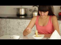 Temp-efficient-diet - Mediterranean Diet #MediterraneanDiet #LowCarbDiet #DiverticulitisDiet #WeightLossDiet #HighProteinDiet