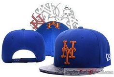 new concept 085e3 6c202 MLB New York Mets Snapback Hats Reflective Brim only US 6.00 - follow me to  pick up couopons.