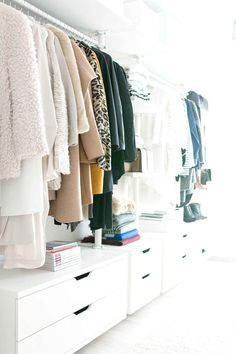 50 best closet images on pinterest in 2018 wardrobe closet home decor and mudroom cubbies. Black Bedroom Furniture Sets. Home Design Ideas