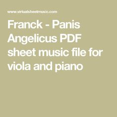 62 Best I love the viola images in 2014 | Viola, Music
