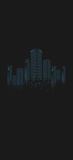 Dark city iphone x black wallpaper lock screen wallpaper, tapety na mobil, Black Wallpaper Iphone Dark, Minimal Wallpaper, City Wallpaper, Locked Wallpaper, Screen Wallpaper, Pattern Wallpaper, Wallpaper For Iphone, Iphone Pics, Music Wallpaper