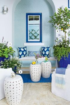 Enjoy your outdoor living space with screened in porch ideas✅ sun room ideas ✅ how to build porch ✅ screened in porch design ideas ✅ porch with deck ✅ Screened Porch Designs, Screened In Porch, Small Porches, Small Patio, Country Porches, Southern Porches, Southern Living, Coastal Living, Front Porches