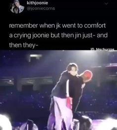Bts Memes Hilarious, Bts Funny Videos, Bts Jin, Bts Taehyung, Jimin, Kpop, Bts Love, Bts Bulletproof, Bts Funny Moments