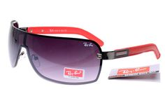 Ran-Ban Junior 7010 RB05 [BN238] - $24.83 : Ray-Ban® And Oakley® Sunglasses Outlet Sale Store