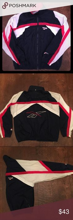 Nike Ny Yankees Satin Starter Varsity Style Puffer Nylon Jacket Medium Red Euc Perfect In Workmanship Fan Apparel & Souvenirs