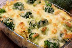 Cheeseburger Chowder, Mozzarella, Mashed Potatoes, Macaroni And Cheese, Menu, Soup, Ethnic Recipes, Party, Whipped Potatoes