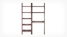 EQ3 | Asterix Ladder Set